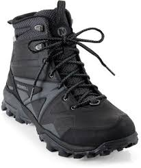 s winter hiking boots canada 25 best winter hiking boots ideas on tahoe weather