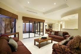 duplex home interior design interior design home decor bill gates home interior design home