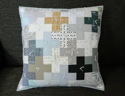 s o t a k handmade epp plus pillow