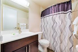 washington empire apartment washington dc dc booking com