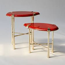 Drop Side Table Lamont Strada Side Table Furniture Pinterest Lights