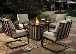 Patio Furniture In Houston Outdoor Furniture Sarah Furniture Accessories U0026 More Houston Tx