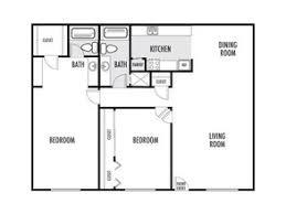 Champion Floor Plans Champion Forest Apartments Rentals Houston Tx Apartments Com