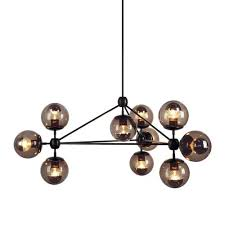 Sale Ceiling Lights Sale Modern Ceiling Lights Up To 20 Ylighting