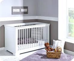 chambre bébé complete carrefour carrefour chambre bebe lit evolutif carrefour lit superpose
