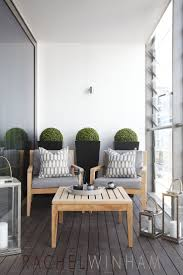Apartment Patio Decorating Ideas by Best Good Small Apartment Patio Ideas On A Budget 5376
