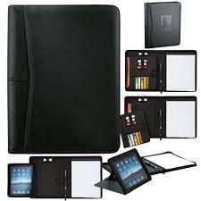pedova ipad stand padfolio the range 2018 9009 print email hi res line