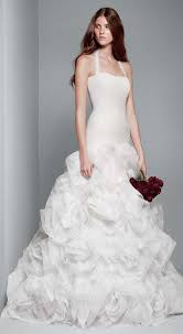 wedding dresses america best wedding dress designers of america top ten list