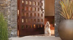 Modern Front Entry Doors In African Mahogany Chad Womack by Entry Door Designs Wholechildproject Org