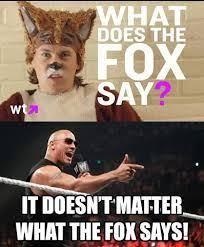 Funny Rock Memes - the rock meme wwe memes pinterest rock meme