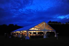 tent rentals rochester ny mccarthy tents events event rentals rochester ny weddingwire