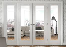 Pictures French Doors - internal external french doors and sliding door sets from