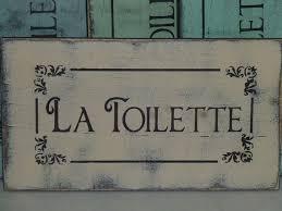 French Bathroom Decor Best 25 Paris Theme Bathroom Ideas On Pinterest Paris Bathroom