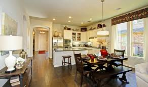 living room arranging furniture in small with open kitchen combo