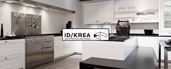 cuisiniste salle de bain id krea cuisiniste conception installation cuisine salle de