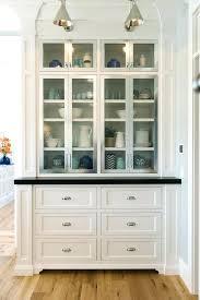 amish built kitchen cabinets amish built kitchen cabinets amish made kitchen cabinets ny pathartl