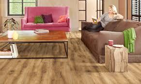 Laminated Wooden Flooring Centurion Akula Flooring U2013 Laminate Floors Hartenbos