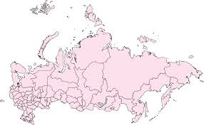 Ontario Blank Map by Blank Map Of Europe And Russia U2013 Printable Editable Blank