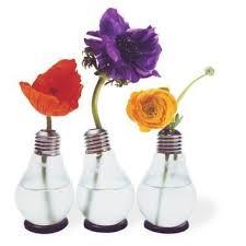 Flower Light Bulbs - best 20 bulb vase ideas on pinterest u2014no signup required light