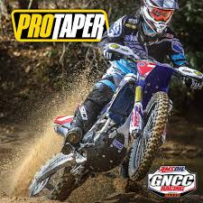 Motocross Sponsor Resume Pro Taper Announces Pro Class Sponsorship For Gncc Racers Gncc