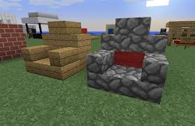 minecraft home interior ideas 10 tips for taking your minecraft interior design skills to the