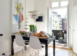 scandinavian country interiors swedish interiors for your