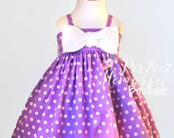 sofia the dress sofia the tutu dress sofia the tutu sofia the
