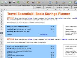 Free download budget your next trip almost fearless