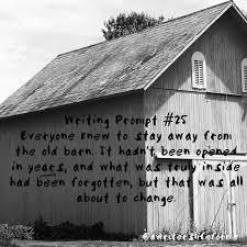 Writing Barn 5569 Best Writing Inspirations Images On Pinterest Writing Ideas