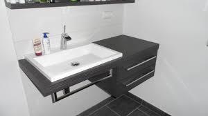 badezimmer waschtisch bad waschtisch haus ideen