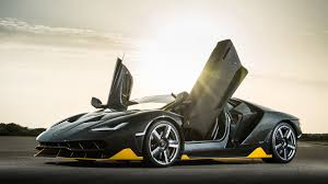 lamborghini cars lamborghini centenario hyper car wallpapers in jpg format for free