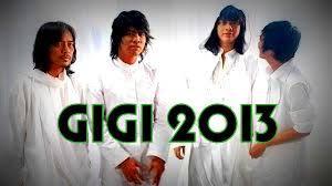download mp3 gigi hati yang fitri wawasan kumpulan lagu lebaran idul fitri 2013