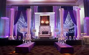 wedding decors wedding corners