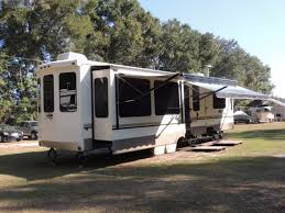 Used Fema Travel Trailers For Sale In Houston Texas New Or Used Park Model Rvs For Sale Rvtrader Com