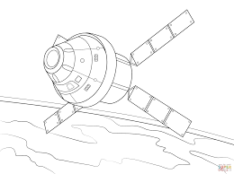 space coloring page at outer space coloring pages creativemove me
