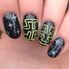214 best disney nails images on pinterest disney nails star