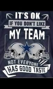Dallas Cowboys Flags And Banners 138 Best Sports Images On Pinterest American Football Dallas