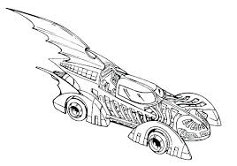 lego batman car coloring pages batman car coloring pages batman car coloring pages batman car