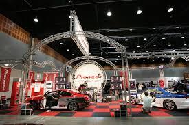 gold coast exhibition venue u0026 trade show facilities gccec