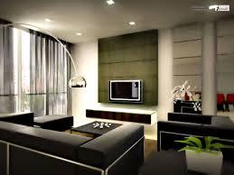 living room design styles with inspiration ideas 32539 kaajmaaja