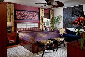 Buddha Room Decor Asian Inspired Bedrooms Design Ideas Pictures