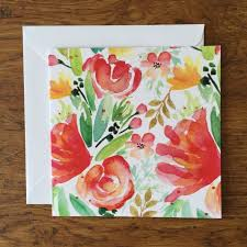 66 best top table design greeting cards images on
