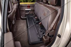 Ford F250 Truck Parts And Accessories - 2017 ford super duty truck top 8 productivity features ford com