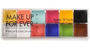 emmys kerry washington claire danes u0027 makeup bag contents