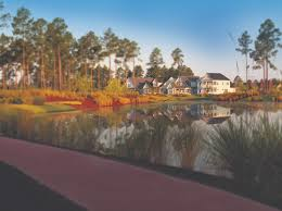 retirement communities u0026 best places to live u2013 southeast discovery