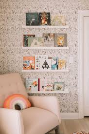 the 25 best kids room wallpaper ideas on pinterest baby