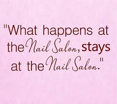 best 25 nail salons ideas on pinterest beauty salon decor