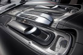 Porsche 918 Hybrid 2016 - porsche releases new 918 spyder technical details autoevolution
