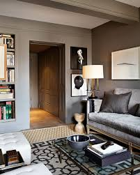 Masculine Home Decor Masculine Interiors 10 Inspiring Interiors For The Guys U2014 The