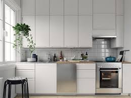 ceiling high kitchen cabinets floor to ceiling high wall kitchen cabinets 9 home decor trends